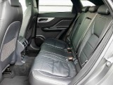 2020 Jaguar R-Sport Auto 5-door (White) - Image: 4