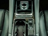 2020 Jaguar R-Sport Auto 5-door (White) - Image: 12