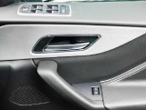 2020 Jaguar R-Sport Auto 5-door (White) - Image: 13