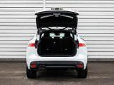 2020 Jaguar R-Sport Auto 5-door (White) - Image: 15