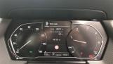 2021 BMW Sport Gran Coupe (Black) - Image: 9