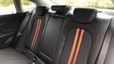 2021 BMW Sport Gran Coupe (Black) - Image: 12