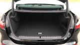 2021 BMW Sport Gran Coupe (Black) - Image: 13