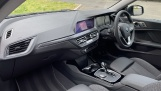 2021 BMW Sport Gran Coupe (Black) - Image: 7