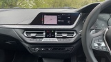 2021 BMW Sport Gran Coupe (Black) - Image: 8
