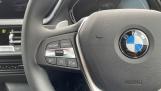 2021 BMW Sport Gran Coupe (Black) - Image: 17