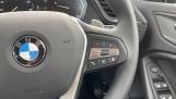 2021 BMW Sport Gran Coupe (Black) - Image: 18