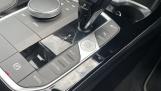 2021 BMW Sport Gran Coupe (Black) - Image: 19