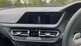 2021 BMW Sport Gran Coupe (Black) - Image: 21