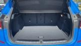2021 BMW XDrive18d M Sport (Blue) - Image: 13