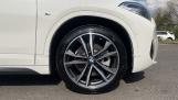 2021 BMW XDrive25e M Sport (White) - Image: 14
