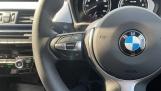 2021 BMW XDrive25e M Sport (White) - Image: 17