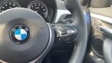 2021 BMW XDrive25e M Sport (White) - Image: 18