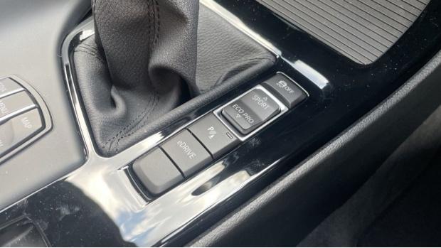 2021 BMW XDrive25e M Sport (White) - Image: 19