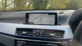 2021 BMW XDrive25e M Sport (White) - Image: 20