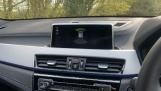 2021 BMW XDrive25e M Sport (White) - Image: 21