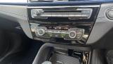 2021 BMW XDrive25e M Sport (White) - Image: 22
