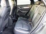 2021 Jaguar MHEV R-Dynamic S Auto 5-door (Black) - Image: 4