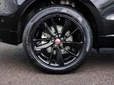 2021 Jaguar MHEV R-Dynamic S Auto 5-door (Black) - Image: 8
