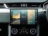 2021 Jaguar MHEV R-Dynamic S Auto 5-door (Black) - Image: 11