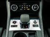 2021 Jaguar MHEV R-Dynamic S Auto 5-door (Black) - Image: 12