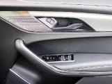 2021 Jaguar MHEV R-Dynamic S Auto 5-door (Black) - Image: 13