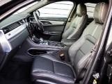2021 Jaguar MHEV R-Dynamic S Auto 5-door (Black) - Image: 19