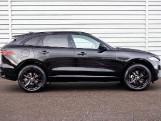 2021 Jaguar MHEV R-Dynamic S Auto 5-door (Black) - Image: 21