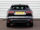 2021 Jaguar MHEV R-Dynamic S Auto 5-door (Black) - Image: 22