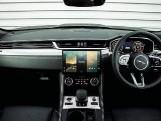 2021 Jaguar MHEV R-Dynamic S Auto 5-door (Black) - Image: 25