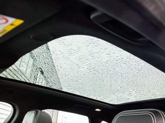 2021 Jaguar MHEV R-Dynamic S Auto 5-door (Black) - Image: 30