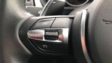 2019 BMW 420i xDrive M Sport Coupe Auto (Blue) - Image: 17