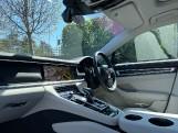 2021 Porsche V6 4 PDK 4WD 4-door (Black) - Image: 3