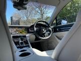 2021 Porsche V6 4 PDK 4WD 4-door (Black) - Image: 15