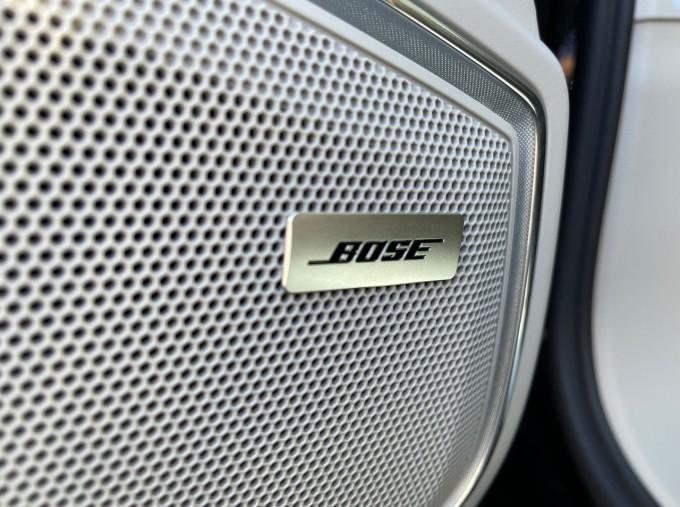 2021 Porsche V6 4 PDK 4WD 4-door (Black) - Image: 18