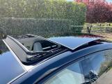2021 Porsche V6 4 PDK 4WD 4-door (Black) - Image: 24