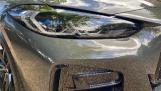 2021 BMW M440i MHT Auto xDrive 2-door (Grey) - Image: 4