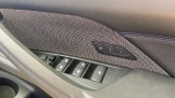 2021 BMW M440i MHT Auto xDrive 2-door (Grey) - Image: 11