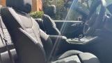 2021 BMW M440i MHT Auto xDrive 2-door (Grey) - Image: 12