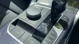 2021 BMW M440i MHT Auto xDrive 2-door (Grey) - Image: 14