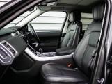 2018 Land Rover SD V6 HSE Auto 4WD 5-door (Grey) - Image: 3