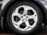 2018 Land Rover SD V6 HSE Auto 4WD 5-door (Grey) - Image: 8