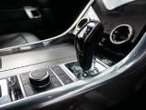 2018 Land Rover SD V6 HSE Auto 4WD 5-door (Grey) - Image: 14