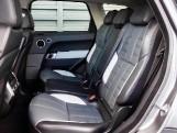 2016 Land Rover SD V6 Autobiography Dynamic 5-door (Grey) - Image: 4