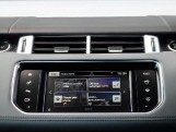 2016 Land Rover SD V6 Autobiography Dynamic 5-door (Grey) - Image: 13