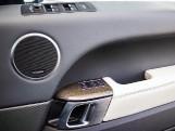 2016 Land Rover SD V6 Autobiography Dynamic 5-door (Grey) - Image: 14