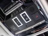 2016 Land Rover SD V6 Autobiography Dynamic 5-door (Grey) - Image: 16