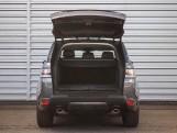 2016 Land Rover SD V6 Autobiography Dynamic 5-door (Grey) - Image: 20