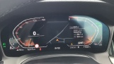 2020 BMW 320d M Sport Pro Edition Saloon (Grey) - Image: 9
