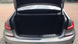 2020 BMW 320d M Sport Pro Edition Saloon (Grey) - Image: 13